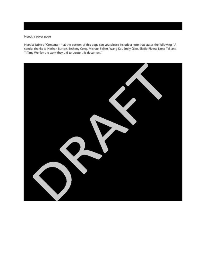 dais-china-secondary-school-covid-19-draft-operation-protocols-120520.pdf