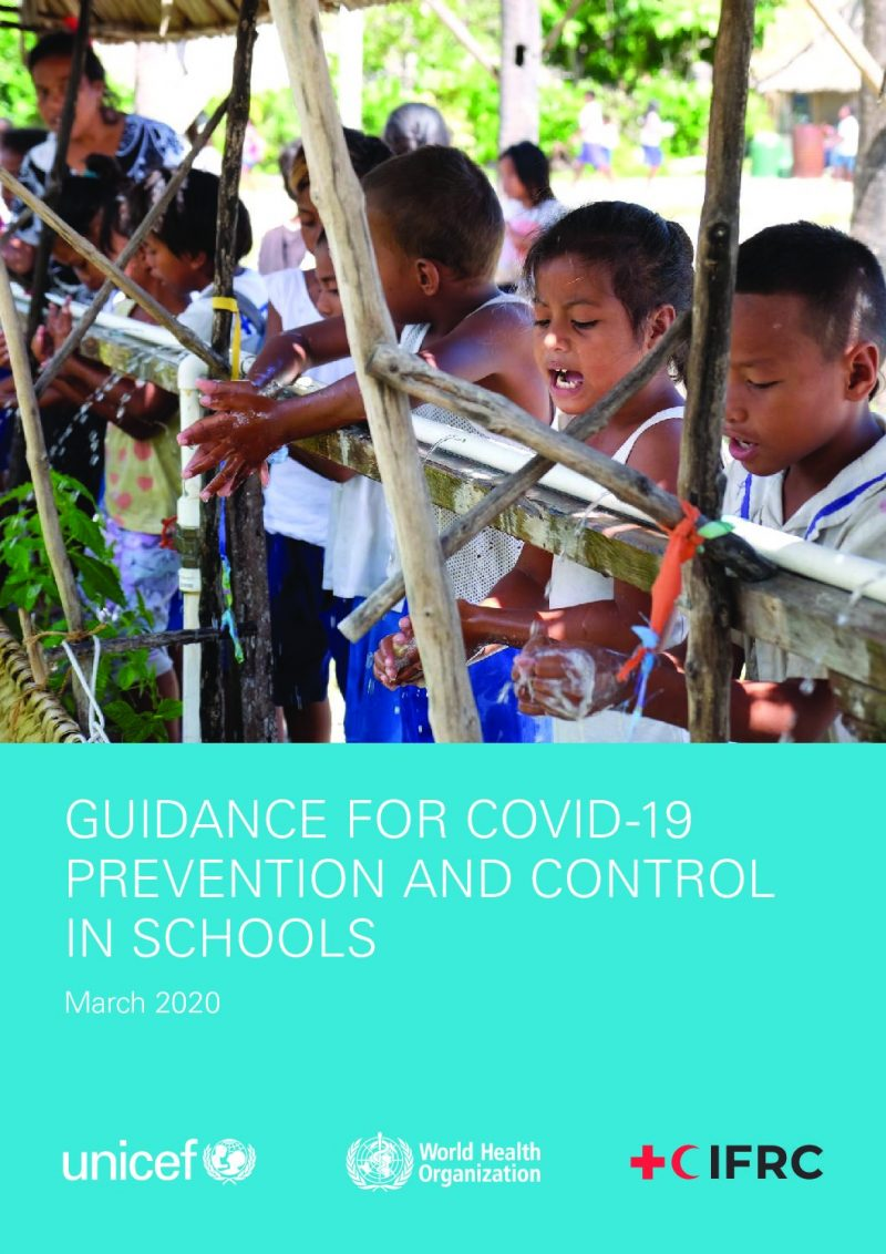 guidance-for-covid-19-prevention-and-control-in-schools-220420.pdf