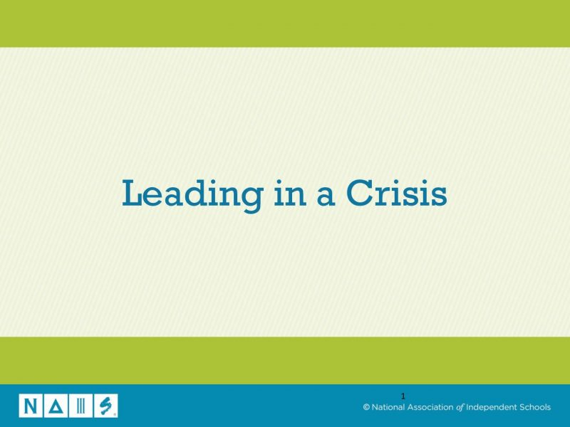 looking-ahead-leading-in-a-crisis-020420.pdf