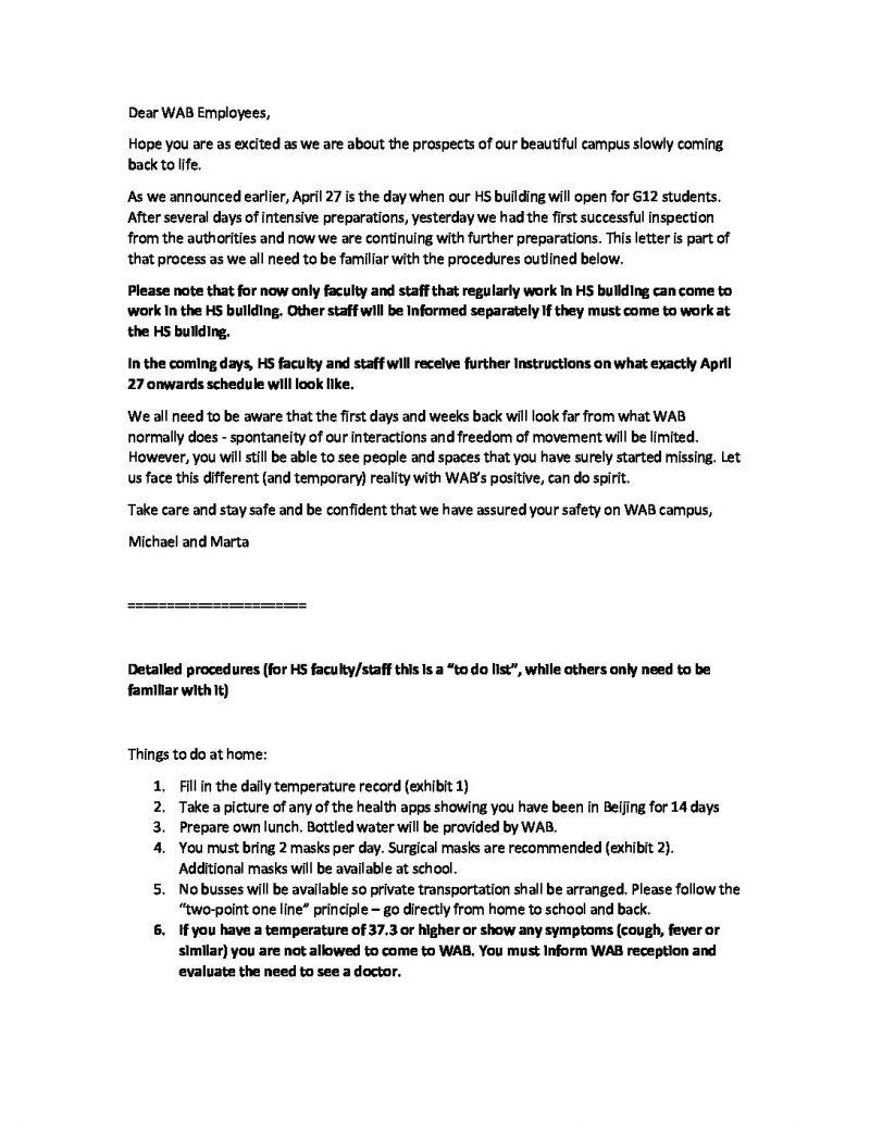 wab-employee-reopening-message-230420.pdf