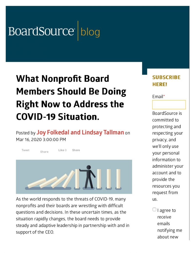 what-nonprofit-board-members-should-be-doing-right-now-to-address-the-covid-19-situation-280320.pdf