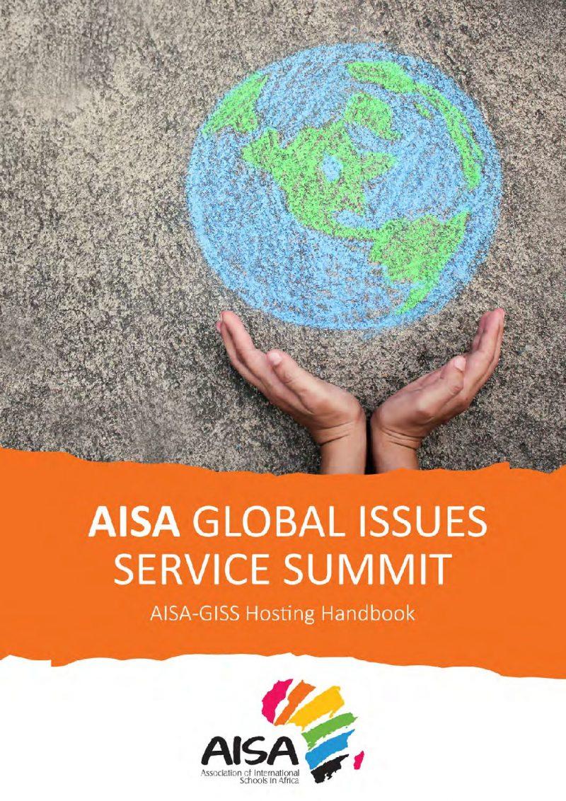 aisa-giss-hosting-handbook-140920.pdf
