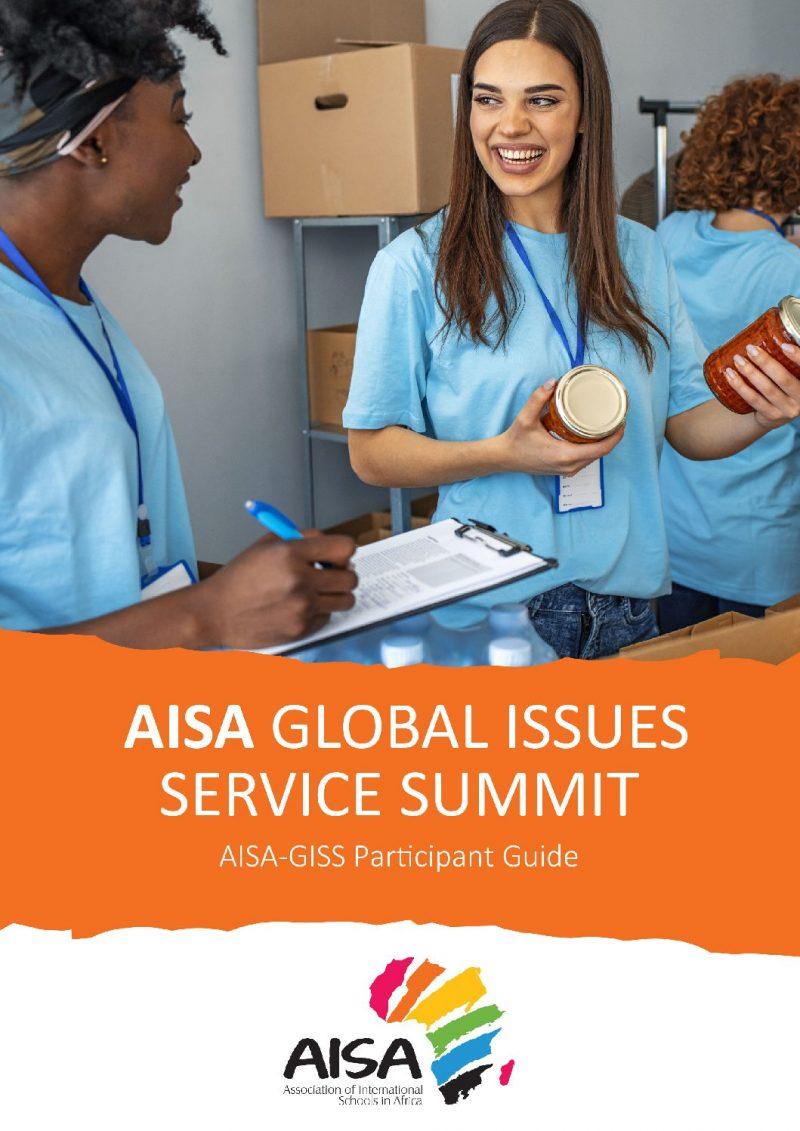aisa-giss-participant-guide-140920.pdf