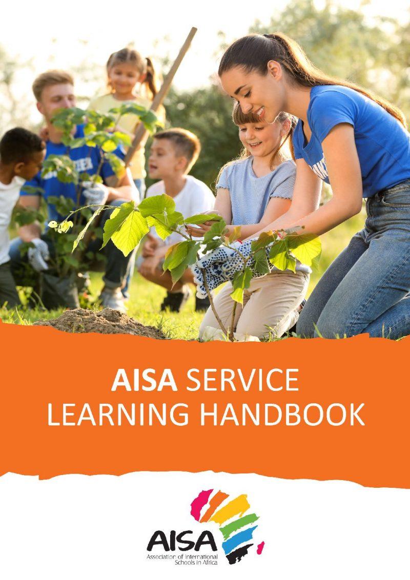 aisa-service-learning-handbook-140920.pdf