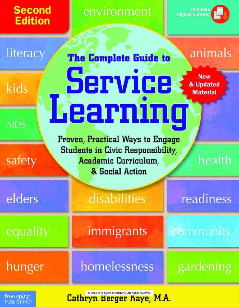the-complete-guide-to-service-learning-010920.pdf