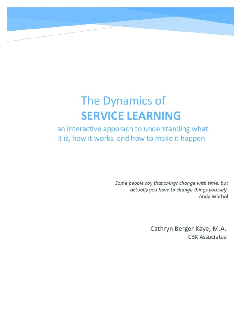 the-dynamics-of-service-learning-010920.pdf