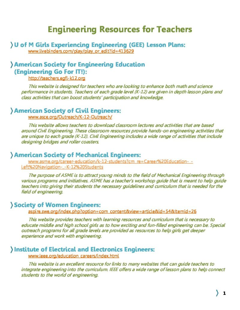 engineering-resources-for-teachers-030920.pdf