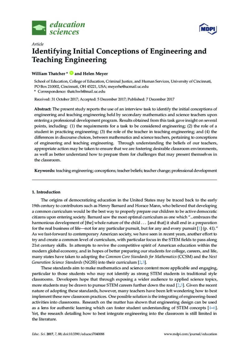 identifying-initial-conceptions-of-engineering-and-teaching-engineering-030920.pdf