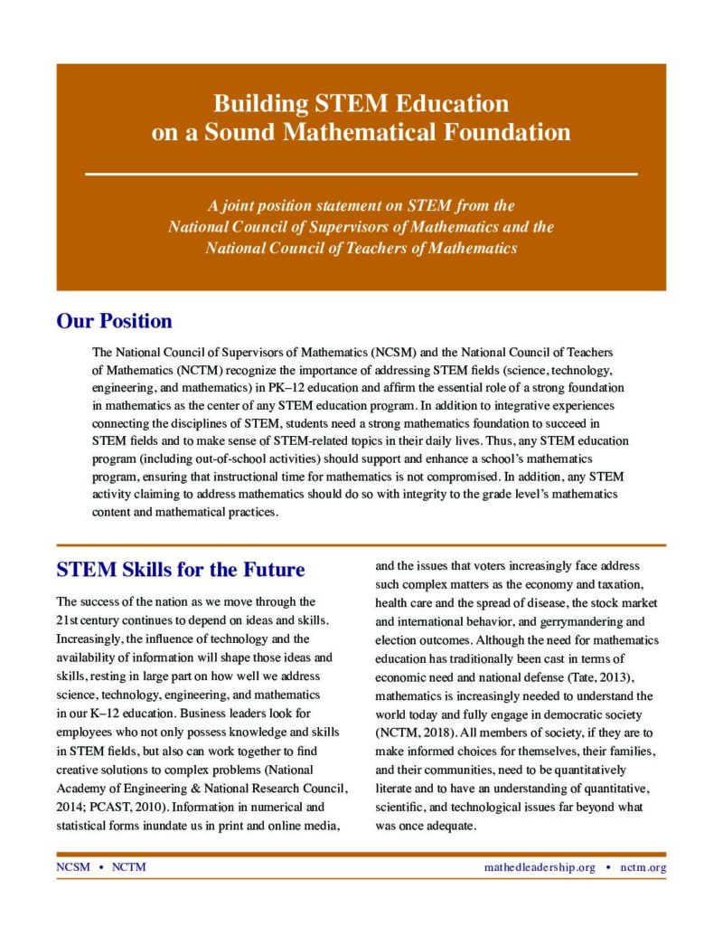 building-stem-education-on-a-sound-mathematical-foundation-030920.pdf
