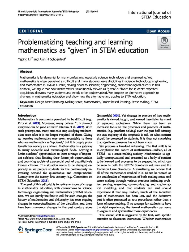 problematizing-teaching-and-learning-mathematics-as-given-in-stem-education-250820.pdf