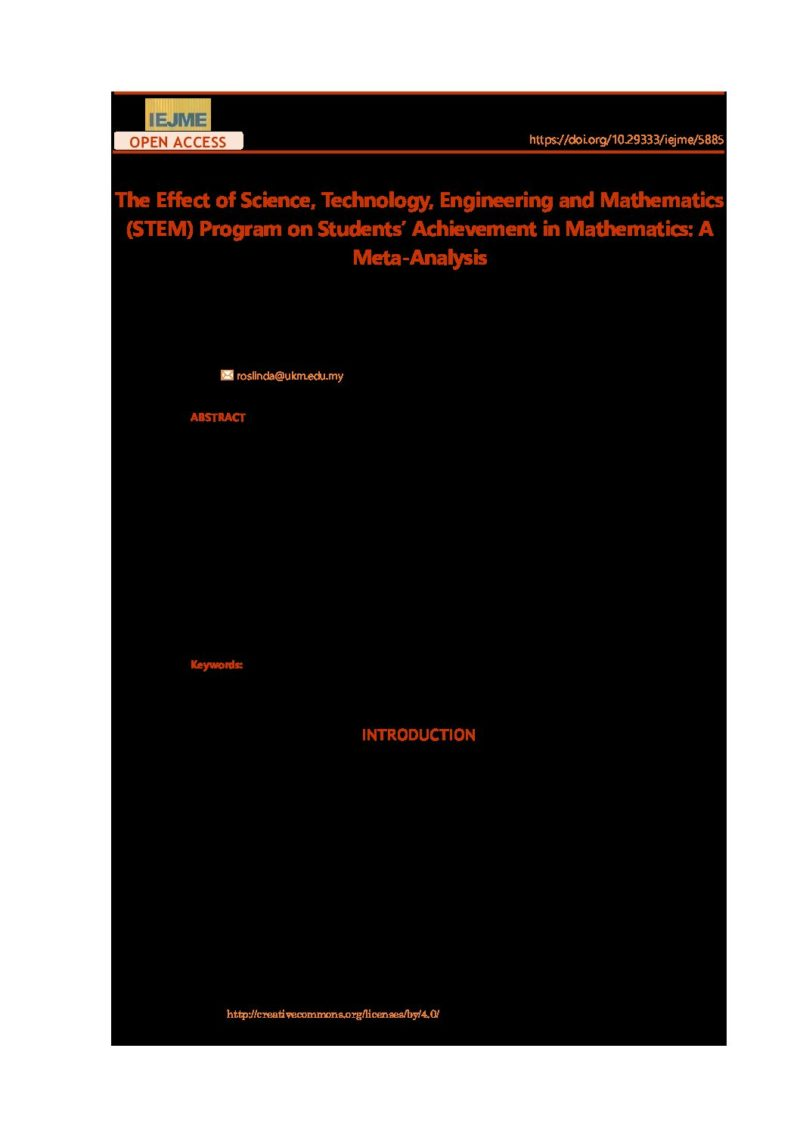 the-effect-of-science-technology-engineering-and-mathematics-stem-program-on-students-achievement-in-mathematics-250820.pdf