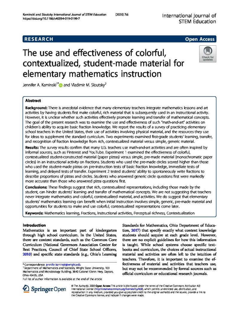 the-use-and-effectiveness-of-colorful-contextualized-student-made-material-for-elementary-mathematics-instruction-250820.pdf