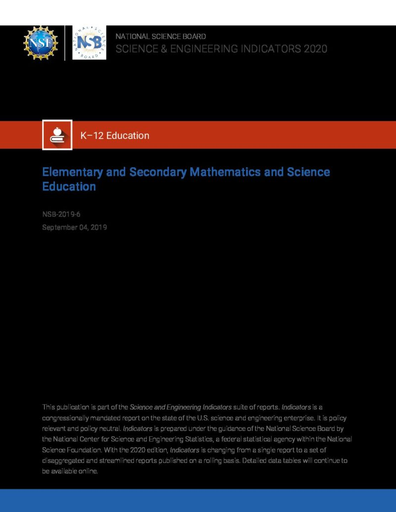 elementary-and-secondary-mathematics-and-science-education-250820.pdf