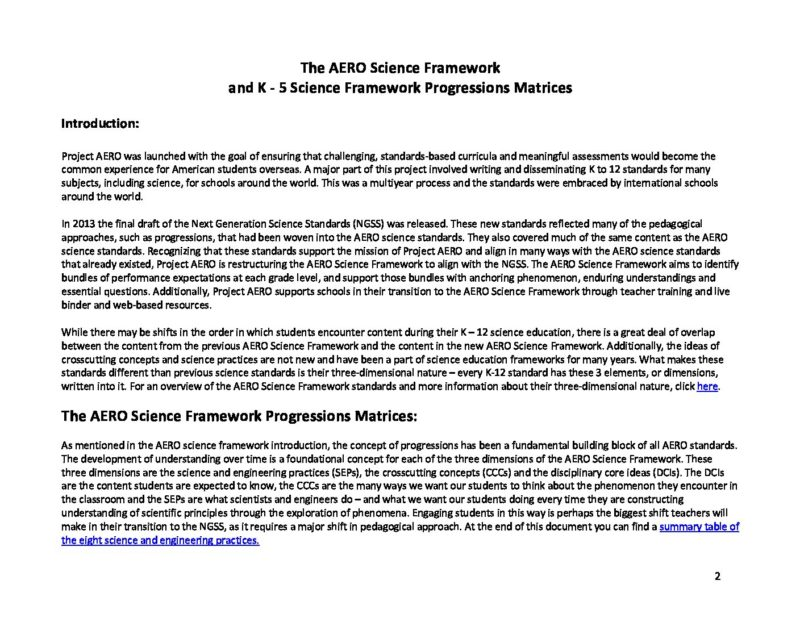 the-aero-science-framework-and-k-%e2%80%90-5-science-framework-progressions-matrices-250820.pdf