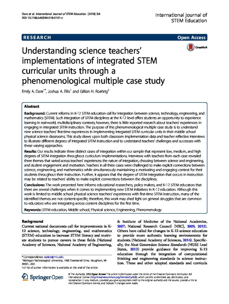 understanding-science-teachers-implementations-of-integrated-stem-curricular-units-020920.pdf