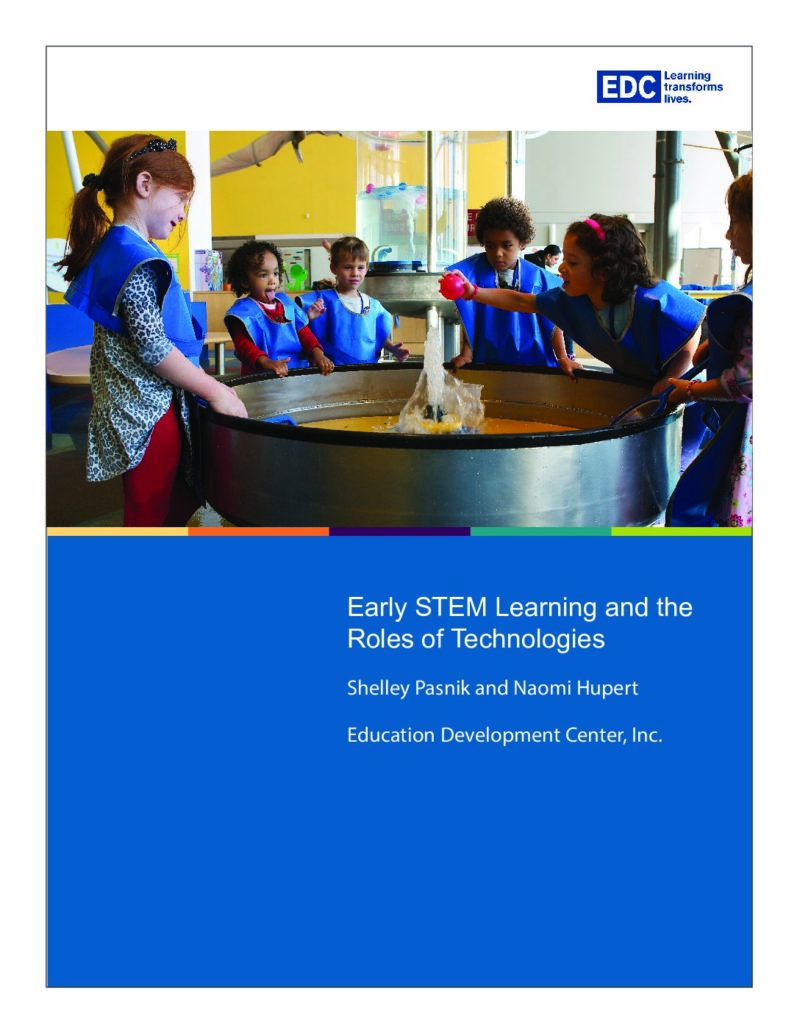 early-stem-learning-and-the-roles-of-technologies-030920.pdf