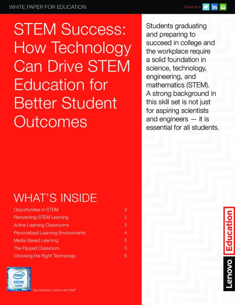stem-success-how-technology-can-drive-stem-education-for-better-student-outcomes-030920.pdf